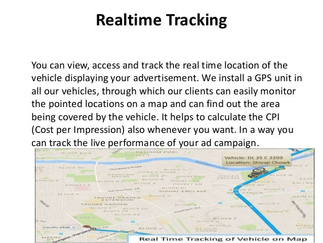 Data Recording This is an exceptional feature which helps you to analyze and assess the overall performance of your vehicl...