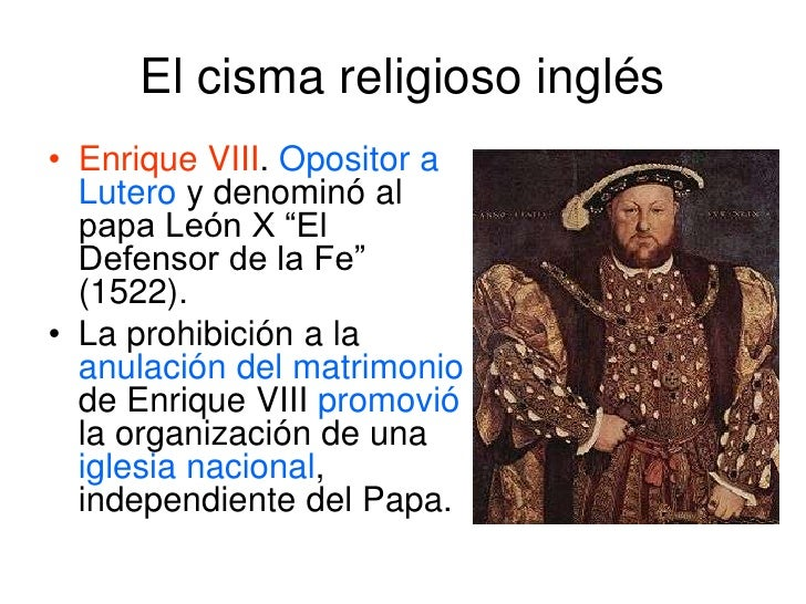 Anulacion Matrimonio Catolico Barranquilla : Los absolutismos en europa