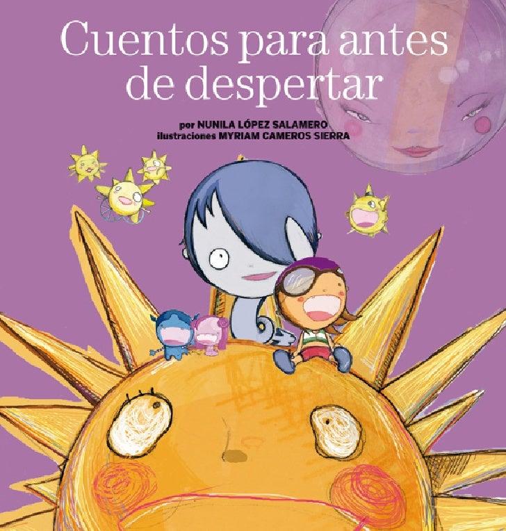 Querid@s seguidor@s:    Os regalamos el cuento LOS COLORES, incluido junto avarios cuentos más en nuestro nuevo libro Cuen...