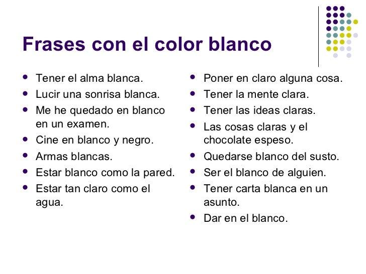 Significa De Los Colores. Interesting Los Colores De Los Pasaportes ...
