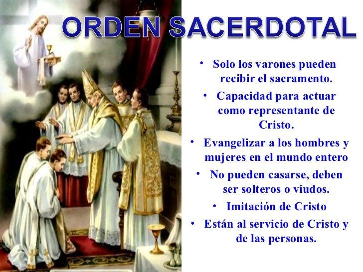 Matrimonio Catolico En Peligro De Muerte : Los sacramentos de la iglesia