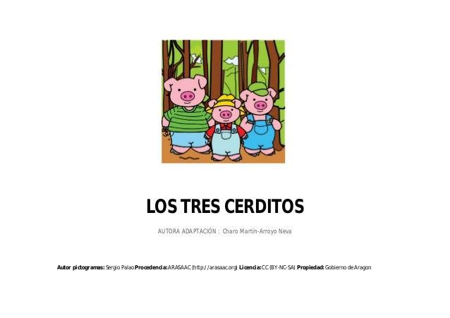 Autor pictogramas: Sergio Palao Procedencia: ARASAAC (http://arasaac.org) Licencia: CC (BY-NC-SA) Propiedad: Gobierno de A...