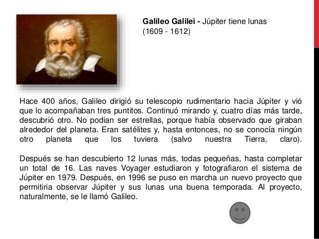 galileo - Tabla Periodica De Los Elementos Quimicos Galilei