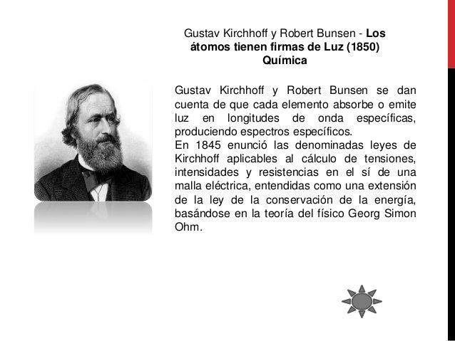 Los 100 cientificos que han aportado a la ciencia friedrich kekul 36 urtaz Gallery