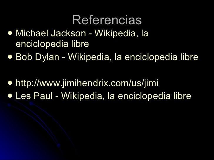 Bob Dylan Wikipedia La Enciclopedia Libre | Autos Post - photo#20