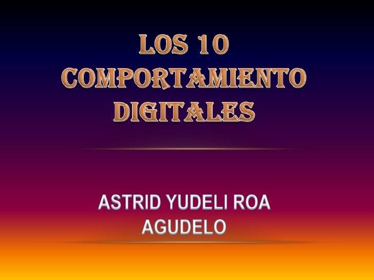 PROLOGO• CON EL FIN DE UN AMIBNETE  SANO,SEGURO Y CONSTRUCTIVO EN  TLC TECNOLOGIAS DE LA INFORMACION  Y COMUNICACIONES CON...