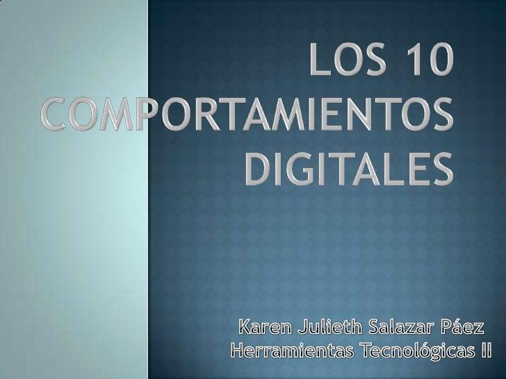 Tomada de http://paulaortega97.blogspot.com/2011/01/el-respeto-los-demas-es-fundamental.html
