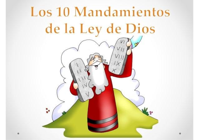 http://pastoralsanitaria.blogspot.com.es/