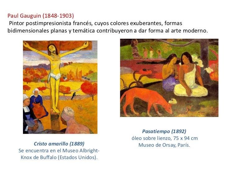 Los 40 principales en pintores y escultores for Definicion de contemporanea