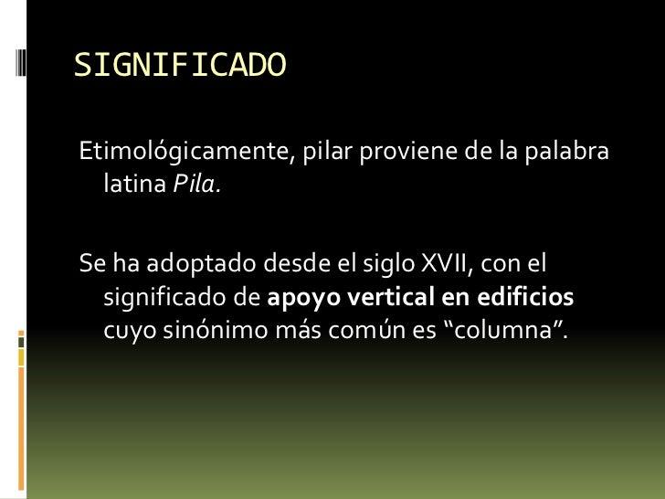 Los 4 Pilares De La Educacion Slide 3