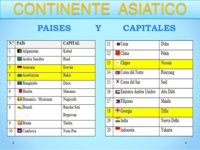 Paraguaya con cinco ala ves - 1 9