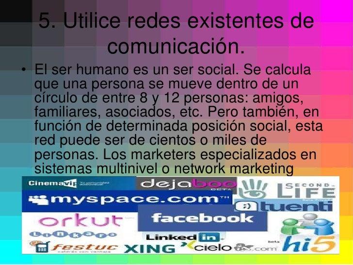 markeging plan 16062018 el plan de marketing from ie business school ¿de qué sirve una estrategia de marketing perfecta sin saber cómo actuar e implementarla en el mercado.