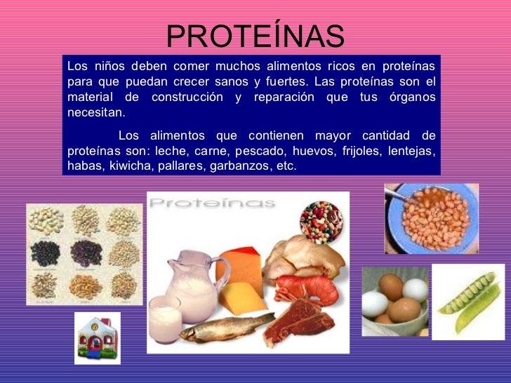 Carbohidratos y proteinas vegetales related keywords carbohidratos y proteinas vegetales long - Alimentos vegetales ricos en proteinas ...