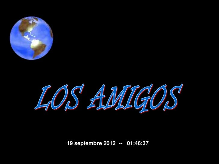19 septembre 2012 -- 01:46:37