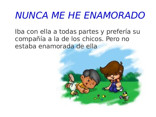 Los amores lunáticos 2 Slide 2