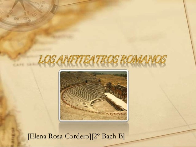 [Elena Rosa Cordero][2º Bach B]