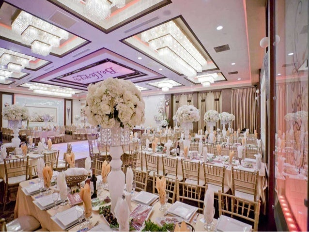 Banquet halls party halls wedding venues in los angeles 2 looking great venues for celebrations in los angeles junglespirit
