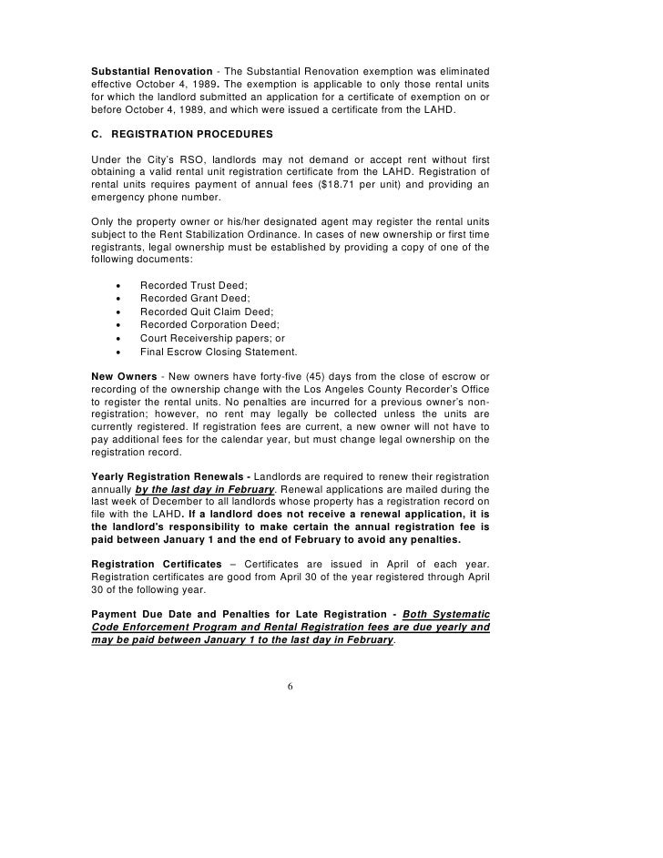Grant Deed Form. Printable Sample Contract Giving Grantor In Deed ...