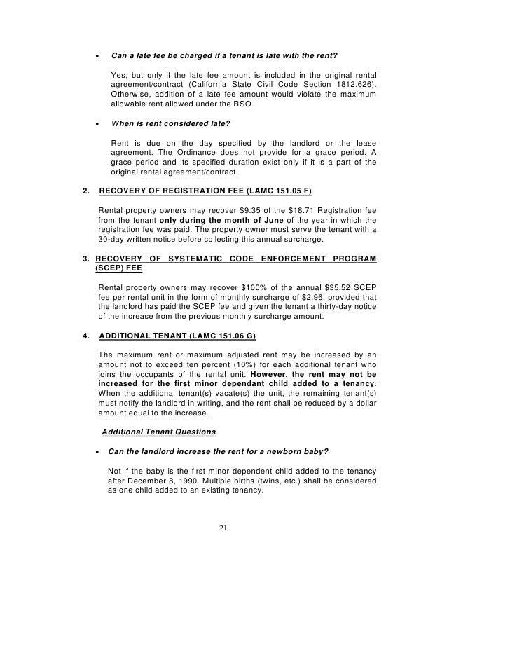 Business U2013 Leasing | New Zealand Legal