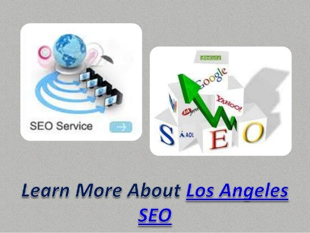 At Bliss Drive, We Offer A     Wide Range Of Los     Angeles, CA Internet   Marketing Services And        Search Engine  O...