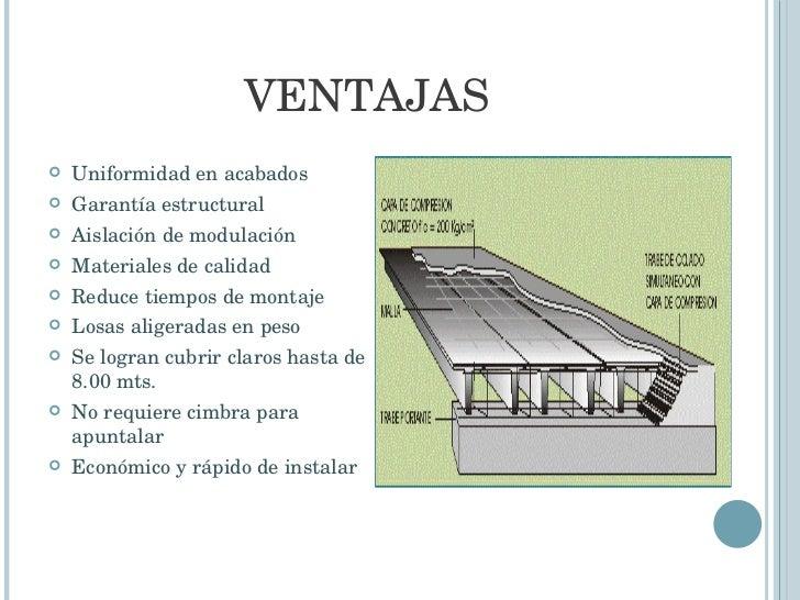 Ba o placas para techos ba os decoraci n de interiores - Placas decorativas para techos ...