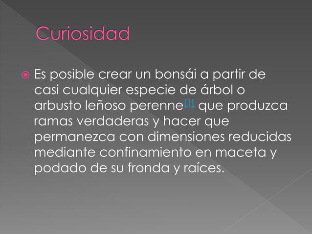  Este trabajo esta realizado por: Claudia Álvarez Medina.