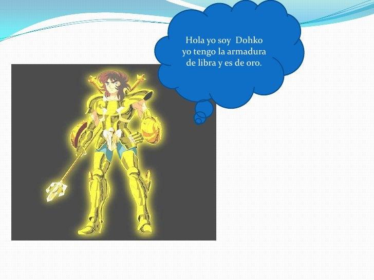 Hola yo soy Zeya yestoy con la armadura  divina y yo salvo latierra con mis amigos.