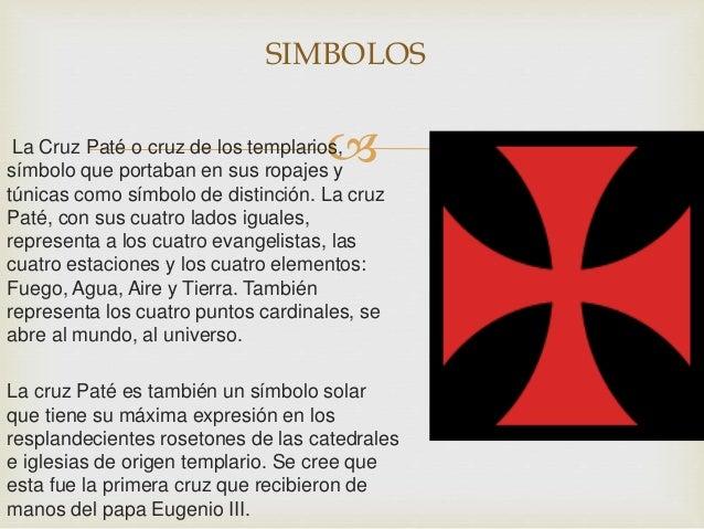 Simbolos also Smbolos Satnicos also Tatuajes De Justin Bieber in addition Simbolos Del Logo De La Iglesia De Toby further Tahuan. on que significado tiene la cruz