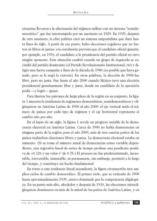 dominante latín duro en Leganés