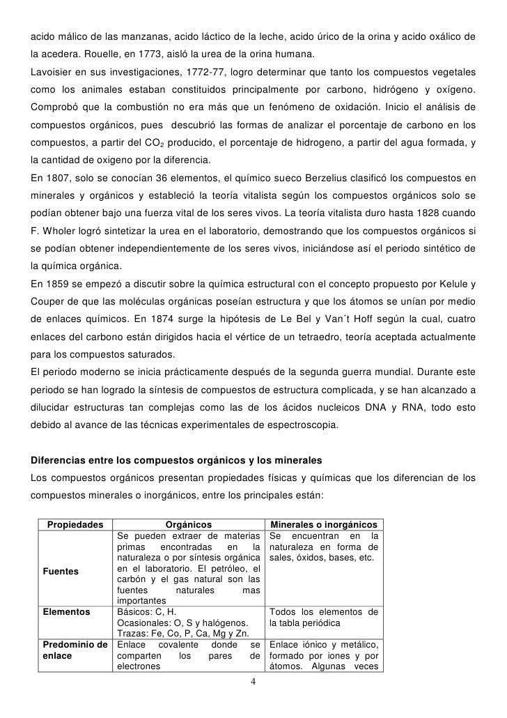 Los compuestos orgnicos 11 2 acido urtaz Images