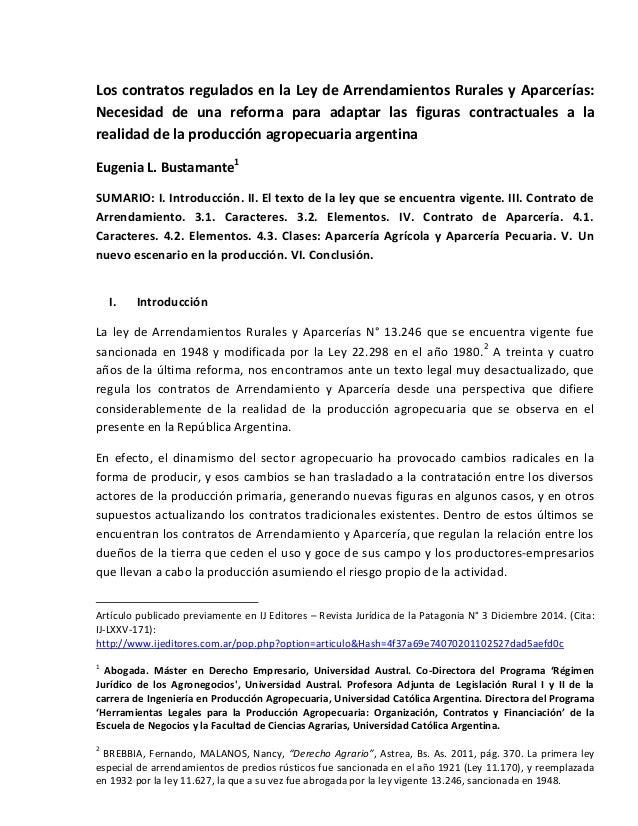 Contrato de alquiler 2016 argentina anexo al contrato de for Contrato alquiler plaza garaje