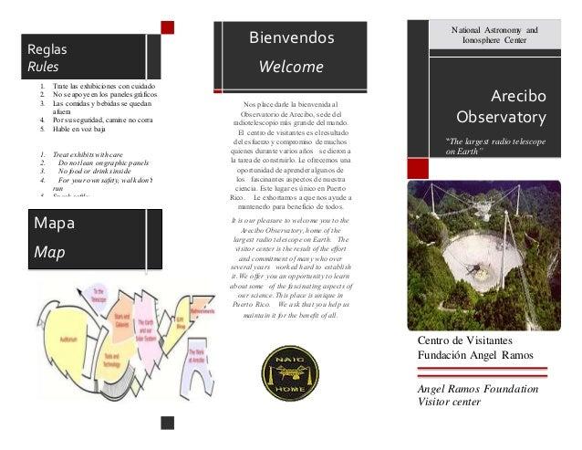 Los coquies 2 - Nacionalidad de puerto rico en ingles ...