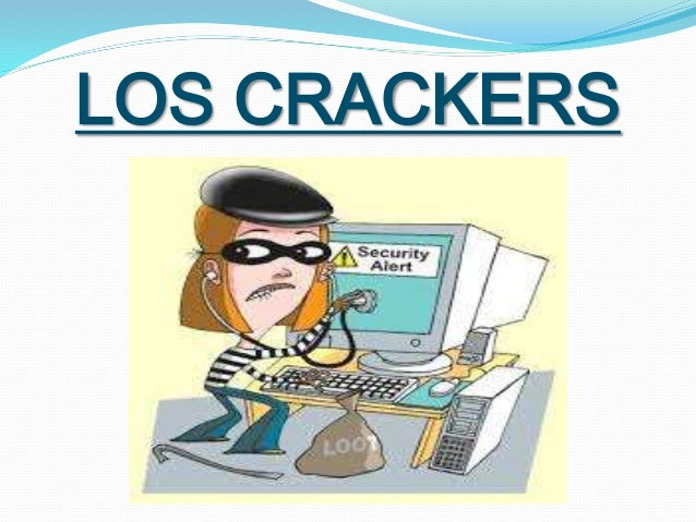 LOS CRACKERS