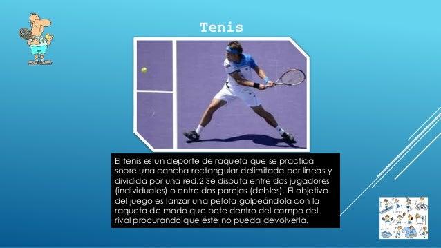 Voleibol El voleibol, vóleibol, vólibol, volibol, balonvolea o simplemente vóley (del inglés: volleyball),1 es un deporte ...