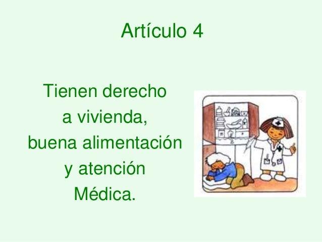 Articulo 39 constitucion mexicana yahoo dating 10