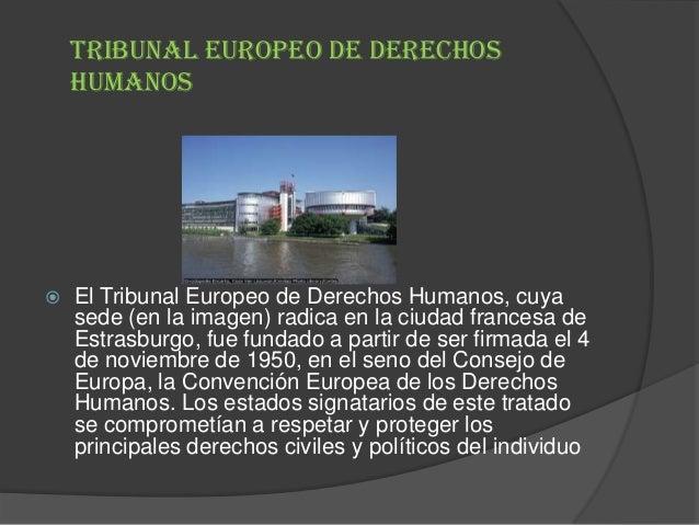 Declaración de los derechos del hombre   Declaración de los derechos del hombre   La Declaración de los derechos del hom...