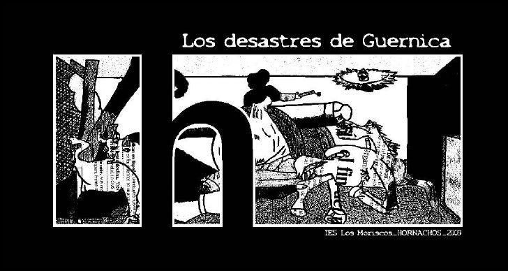 EDICIÓN    IES Los Moriscos de Hornachos  PRODUCCIÓN Y COORDINACIÓN    Cristina Guillén Durán    Daniel Hervás Clivillés  ...