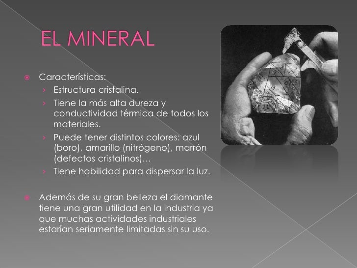 Los diamantes de angola for De donde es la roca