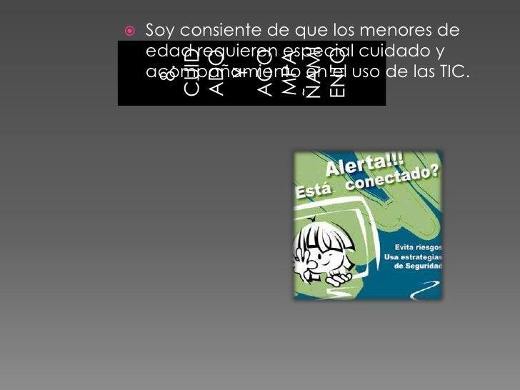    Respeto los derechos de autor.     10.D     DEA     UTO     ERE      CH      OS       R