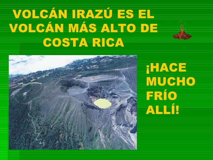 Buenas vistas tiene la rubia by murziq - 2 part 4