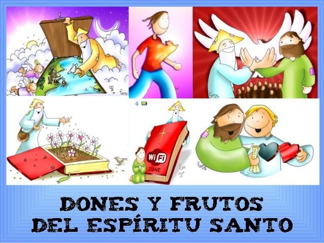 Nosotros creemos en la Santísima Trinidad: Padre, Hijo y Espíritu Santo.