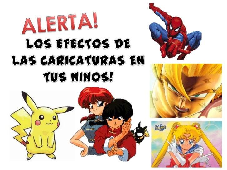 Dibujos animados: fotos mensajes subliminales (Foto