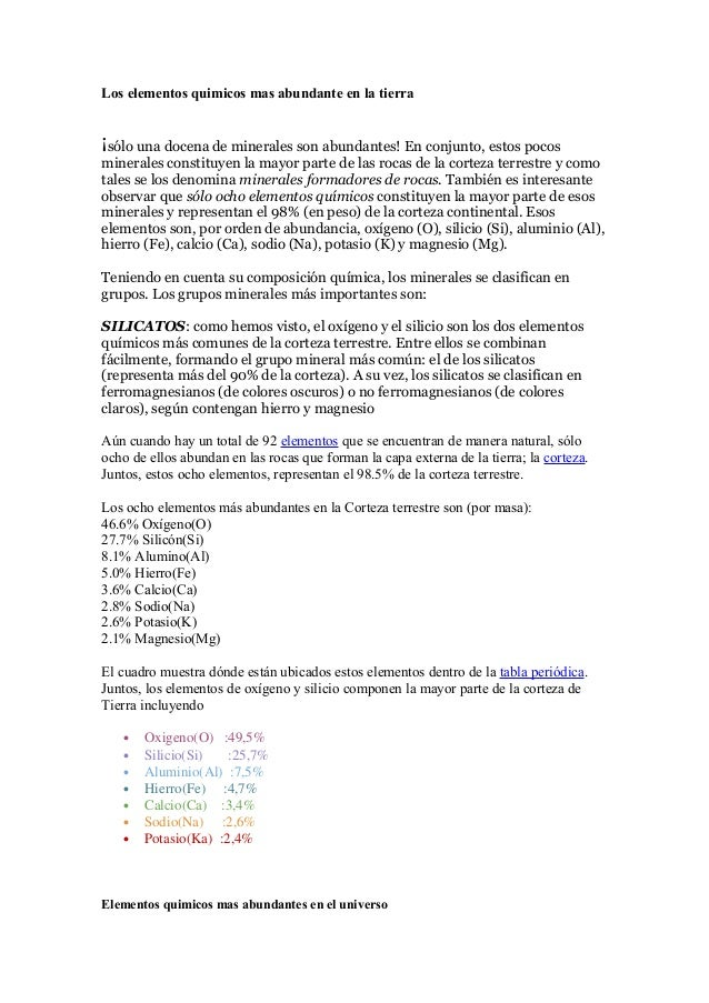 Valence electrons definition yahoo megawelsh tabla periodica de los elementos quimicos fe image urtaz Image collections