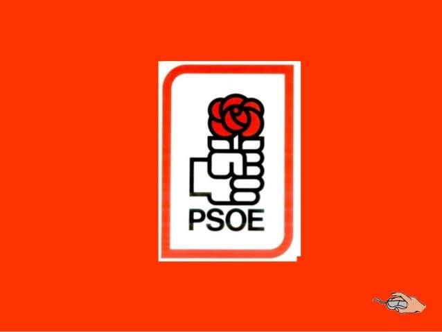 Los enchufes del PSOE ANDALUZ, con especial atención a sus paisanos y cachorritos gaditanos, para procurar no aumentar el ...