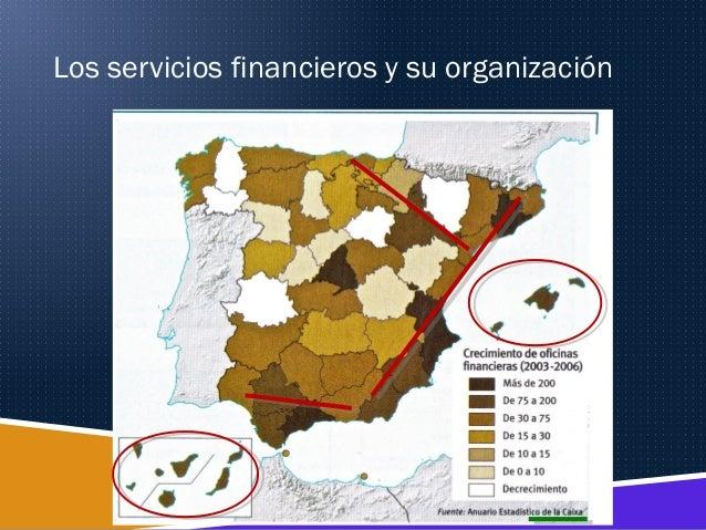 Los espacios de los servicios - Oficina del consumidor en bilbao ...