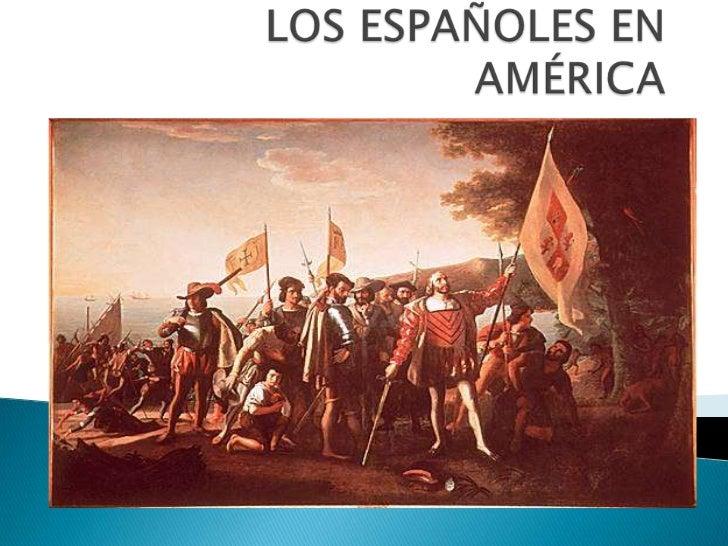    Los Virreinatos fueron la    división            político    administrativa         más    importante de América. El  ...