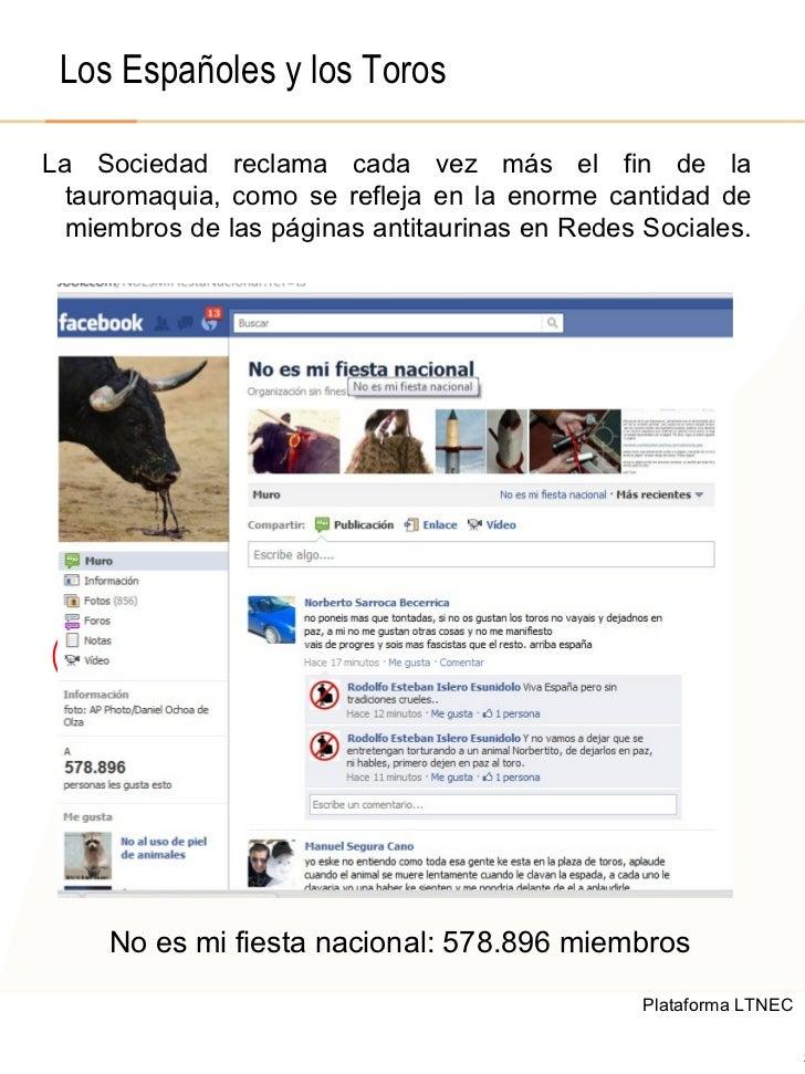 © 2008  F.A.A. All rights reserved Los Españoles y los Toros La Sociedad reclama cada vez más el fin de la tauromaquia, co...