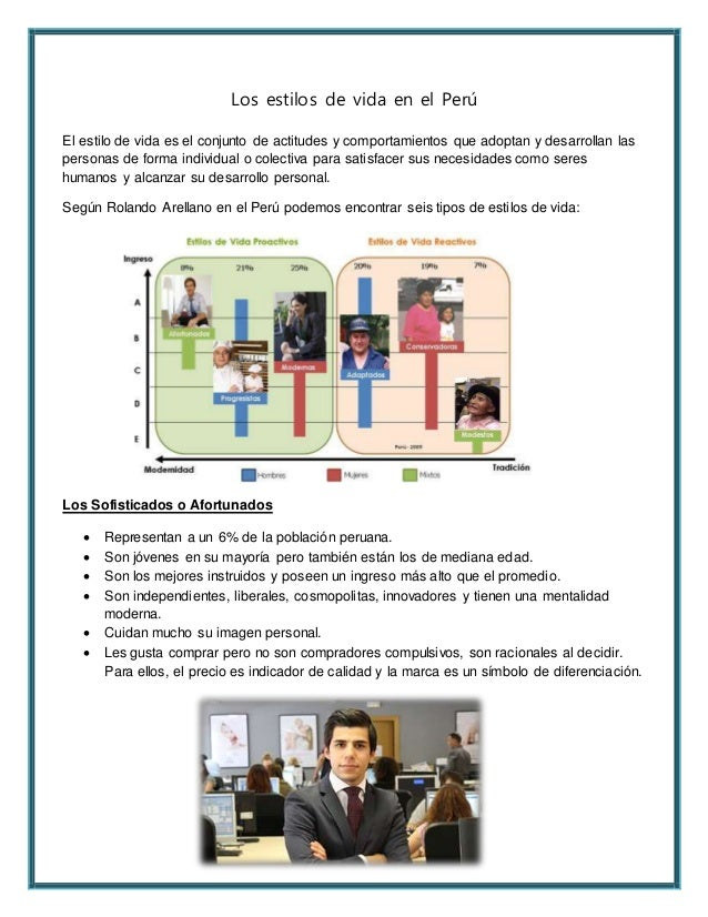 ESTILOS DE VIDA PERU EPUB DOWNLOAD