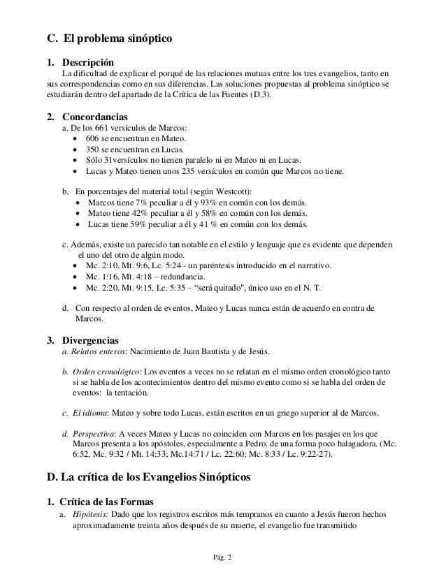 Vistoso Descripción De Nacimiento De Juan El Bautista Regalo ...