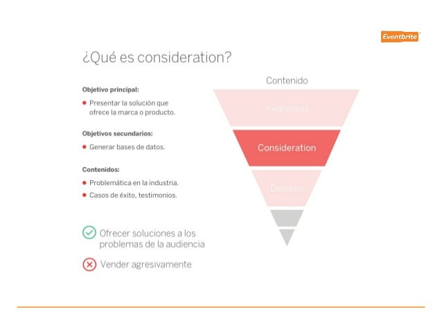 ac08644574a0b Los eventos como acción clave en tu estrategia de marketing